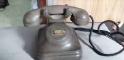Telefone  para decorações