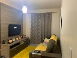 2 quartos no miolo de Jardim Camburi - Apartamento