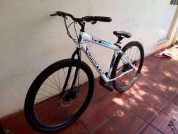 bike 29 colli sparta mtb
