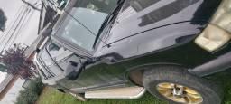 S10 Motor refeito top