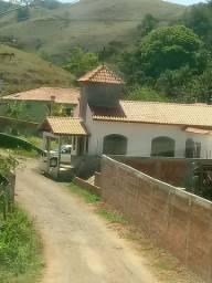 chácara parte plana de 1000 metros quadrados local top área rural