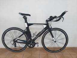 Bike Orbea ordu triatlo