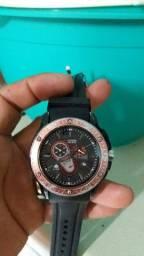 Vendo 2 relógios citizen