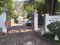 Casa em Nogueira