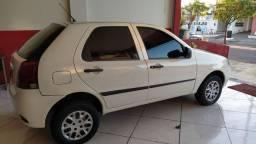 Fiat Palio 14-15
