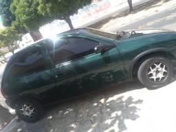 Vende se carro Corsa Wind 96 1.0 em Parnaiba