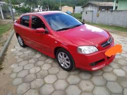 Astra advantage 2011 2.0