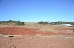 Terreno em Honório Serpa