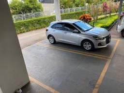 Chevrolet Onix LT modelo novo