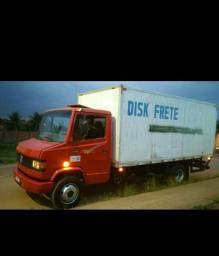 Disk frete
