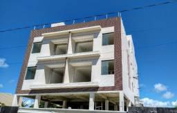 Excelente Apartamento - Praia de Carapibus (AP0108)