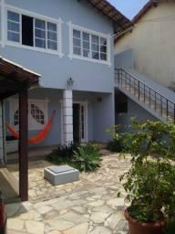 Casa Praia dos Anjos