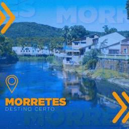 Chácara em Morretes
