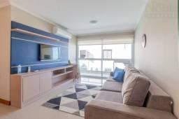 Apartamento de 03 dormitórios no Edifício Punta Cana.