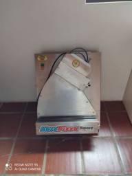 Modeladora de Pizza Tupasy MP45