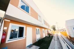 Apartamento Semi Mobiliado para Locação no Bairro Tanguá