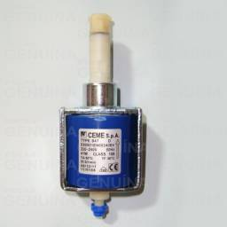 Bomba Pressurizadora Ceme B47 - 41w - 220v