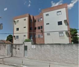 """Morada São Mateus """"Iputinga"""" 2° Andar 68m2, 2 qtos 1 suíte + closet 1 vaga """"Pilotis"""""""