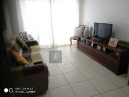 Título do anúncio: Apartamento Padrão para Venda em Tijuca Teresópolis-RJ - AP 0737