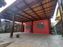Vendo ou Alugo Casa Prox a Av das Torres