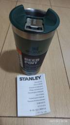 Copo Stanley