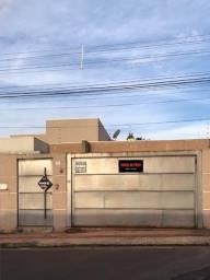 Casa Térrea no Coophasul
