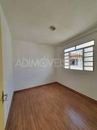 Título do anúncio: Apartamento à venda, 2 quartos, Aparecida - Belo Horizonte/MG