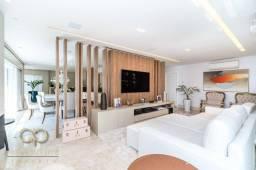 Título do anúncio: Ed. La Place - Torre La Concord com 4 dormitórios à venda, 271 m² por R$ 4.500.000 - Água