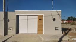 Oportunidade! Casas novas em Itaitinga.
