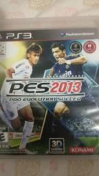 3 jogos para PlayStation3