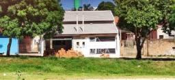 Casa com 2 dormitórios à venda, 100 m² por R$ 280.000 - Vila Carlota - Sumaré/SP