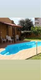 Título do anúncio: (CA2498) Casa no Centro, Santo Ângelo, RS