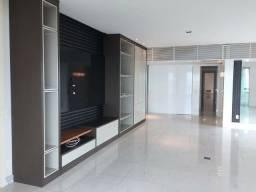 Alugo apartamento do condominio Piazza Del Acua na Ponta Negra