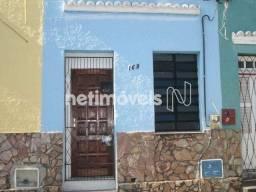 Casa para alugar com 1 dormitórios em Joaquim távora, Fortaleza cod:840703
