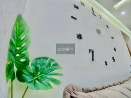 Título do anúncio: BELO HORIZONTE - Apartamento Padrão - Bandeirantes (Pampulha)