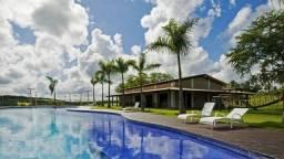 Título do anúncio: Terreno Residencial para Venda Macaíba, Macaíba