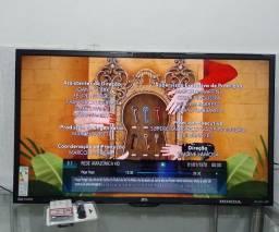 TV LED FUL HD DIGITAL STI 39 POLEGADAS