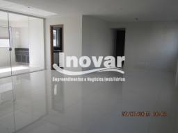 Título do anúncio: Apartamento à venda, 4 quartos, 2 suítes, 3 vagas, São Pedro - Belo Horizonte/MG