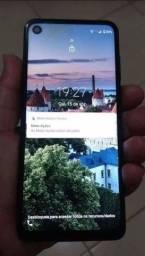 Motorola one vision 128 g
