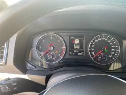 VW- Volkswagen AMAROK V6