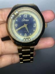 Relógio 100 reais