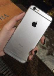 iPhone 6s - 32g
