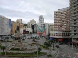 Título do anúncio: Santos - Conjunto Comercial/Sala - Gonzaga