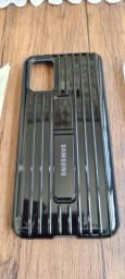 Case Original Samsung S20 Plus