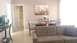 Título do anúncio: Apartamento à venda com 3 dormitórios em São lucas, Belo horizonte cod:138104