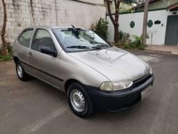 Fiat Palio EX 1.0 1999