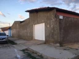 Casa no mocambinho 2