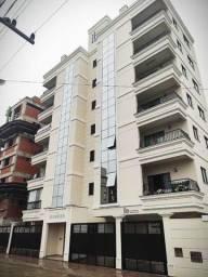 Otimo Apartamento Bairro Jardim Dourado Em Porto Belo!