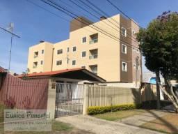 Kitnet nova na Cidade Jardim