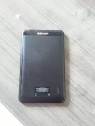 Título do anúncio: Tablet semp